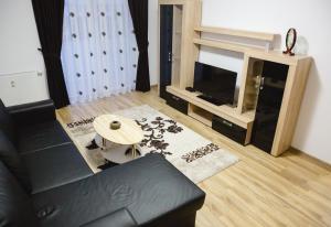 Grand'Or Home Loft, Ferienwohnungen  Oradea - big - 68