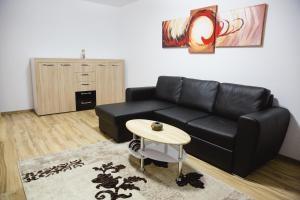 Grand'Or Home Loft, Ferienwohnungen  Oradea - big - 77