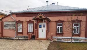 Дом на Гранатной - фото 23