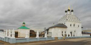 Дом на Гранатной - фото 24