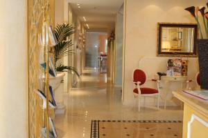 Prenota Hotel Alsazia