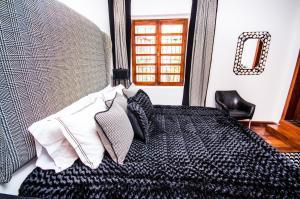 Кито - Hotel + Arte