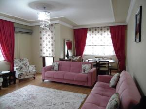 Sahra Vip Apartment 2