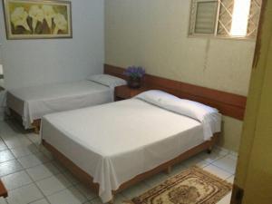 obrázek - Hotel Itamarati