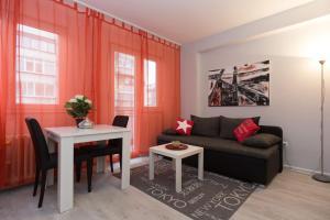 Apartment Center 2 - фото 7