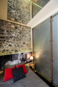 Romantic Design Apartment