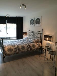 Apartment Kruidenhof