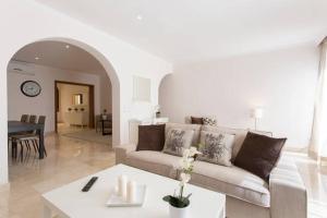obrázek - Luxury Apartment