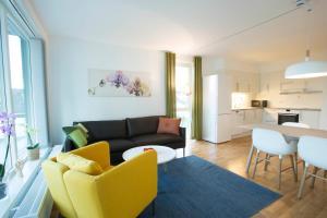 Ставангер - City Housing - Boganesveien 31 - Hinna Park