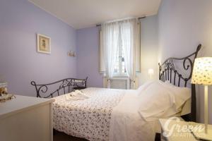 Green Apartments Rome, Dovolenkové domy  Rím - big - 10