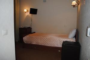 Отель Тревел - фото 27