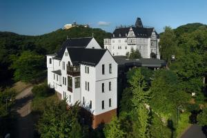 obrázek - Haus Hainstein