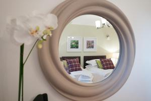 City Centre 2 by Reserve Apartments, Apartmány  Edinburgh - big - 115