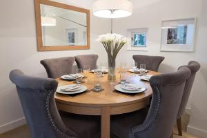 City Centre 2 by Reserve Apartments, Apartmány  Edinburgh - big - 120