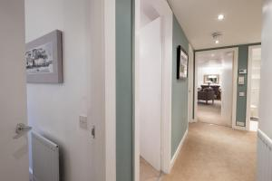 City Centre 2 by Reserve Apartments, Apartmány  Edinburgh - big - 121