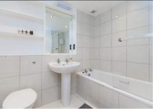 City Centre 2 by Reserve Apartments, Apartmány  Edinburgh - big - 126