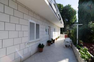Guesthouse Matusic, Vendégházak  Dubrovnik - big - 38