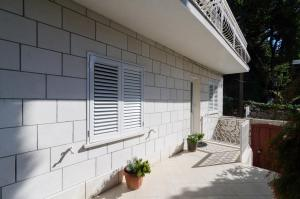 Guesthouse Matusic, Vendégházak  Dubrovnik - big - 34