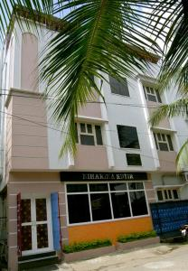 Niharika Guest House