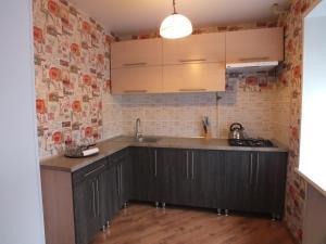 Апартаменты На Замковой 12 - фото 8