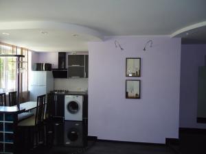 Апартаменты На Советской 103 - фото 2