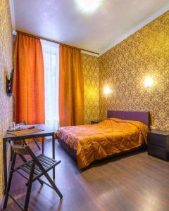 Мини-отель Милана - фото 10