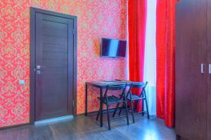 Мини-отель Милана - фото 22