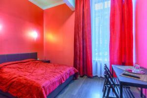 Мини-отель Милана - фото 11