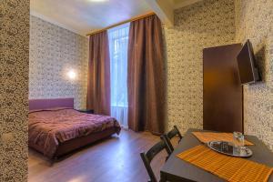 Мини-отель Милана - фото 9