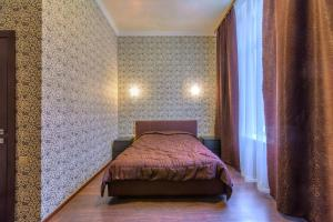 Мини-отель Милана - фото 14