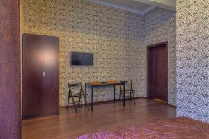 Мини-отель Милана - фото 13