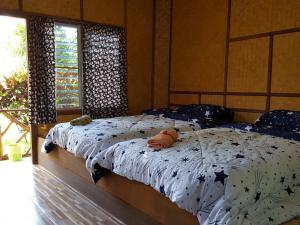 ChiangDao Country Retreat, Rezorty  Chiang Dao - big - 38
