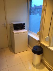 Moreel, Apartments  Eindhoven - big - 25