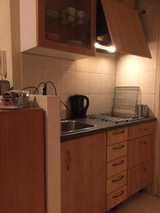 Moreel, Apartments  Eindhoven - big - 13
