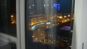 Мини-отель Дворец Украины - фото 4
