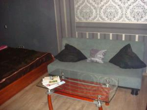 Мини-отель Дворец Украины - фото 2