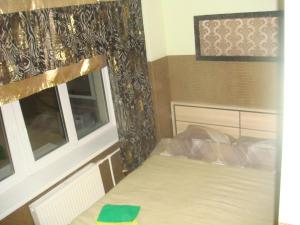 Мини-отель Дворец Украины - фото 15