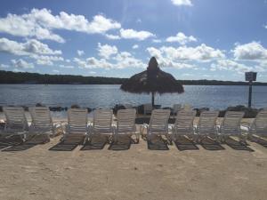obrázek - Gilbert's Resort