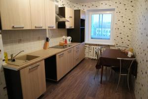 Апартаменты на Сторожевской 8 - фото 6