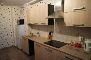 Апартаменты на Сторожевской 8 - фото 7