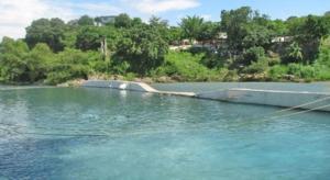 Hotel Carrizal Spa, Lodge  Jalcomulco - big - 2