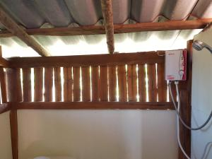 ChiangDao Country Retreat, Rezorty  Chiang Dao - big - 46