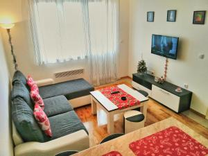 Apartment 18 - фото 14