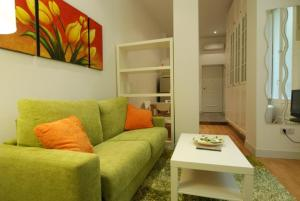 AsAtHome Arenal Apartment