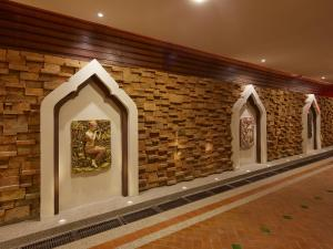 The Agate Pattaya Boutique Resort, Resorts  Pattaya South - big - 73
