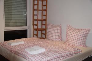 Apartment am Zwinger