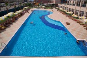 obrázek - Hotel Titan Select All Inclusive