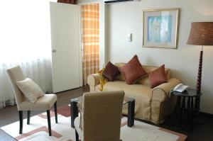 Manila Manor Hotel, Hotels  Manila - big - 7