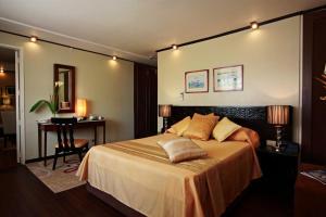 Manila Manor Hotel, Hotels  Manila - big - 62