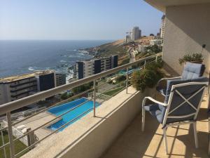 Pingel Apartment Mirador del Mar